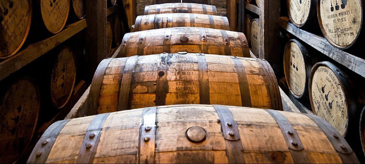 Botti Rum