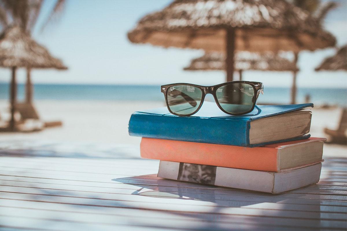 5 dei migliori libri sui cocktail
